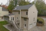 4327 Halifax Terrace - Photo 47