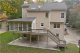 4327 Halifax Terrace - Photo 48