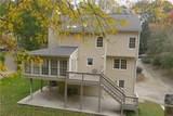 4327 Halifax Terrace - Photo 49