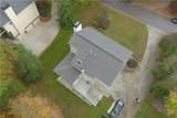4327 Halifax Terrace - Photo 50
