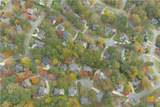 4327 Halifax Terrace - Photo 54