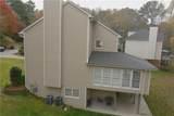 4327 Halifax Terrace - Photo 64