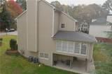 4327 Halifax Terrace - Photo 65