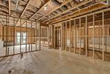 37 Lanier Ridge - Photo 42