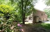 2231 Meadowvale Drive - Photo 27