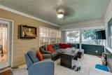 7013 Grand Hickory Drive - Photo 34