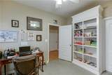 7013 Grand Hickory Drive - Photo 5