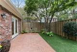 272 The South Chace - Photo 21