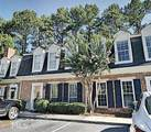 12 Independence Place - Photo 1