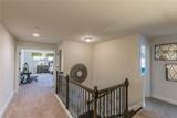 405 Carmichael Circle - Photo 9