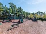 134 Shadow Creek Court - Photo 34