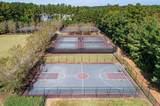 134 Shadow Creek Court - Photo 35