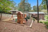 2093 Spring Creek Road - Photo 32