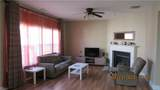 85 Lankford Road - Photo 5