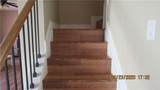 85 Lankford Road - Photo 9