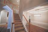 347 Rhodes House Court - Photo 2