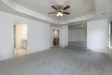 2476 Rose Hill Court - Photo 10