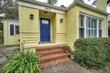 446 Woodhaven Drive - Photo 3