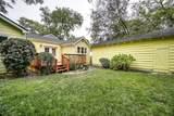 446 Woodhaven Drive - Photo 32