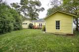 446 Woodhaven Drive - Photo 36