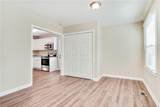 3456 Maryvale Drive - Photo 17