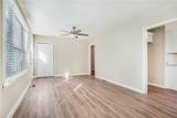 3456 Maryvale Drive - Photo 18