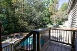 2091 Clairmont Terrace - Photo 32