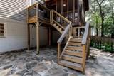 2091 Clairmont Terrace - Photo 33