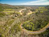 0 Orchard Hills Lot 1515 Drive - Photo 3