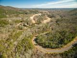 0 Orchard Hills Lot 1515 Drive - Photo 4