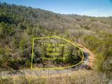0 Orchard Hills Lot 1515 Drive - Photo 5