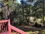 2946 Mount Tabor Circle - Photo 4