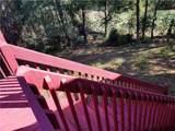 2946 Mount Tabor Circle - Photo 5