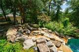 7 Whitewater Trail - Photo 65