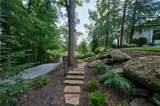 7 Whitewater Trail - Photo 66