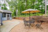 392 Greenfield Court - Photo 11