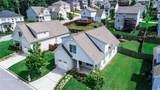 2647 Silver Leaf Terrace - Photo 1