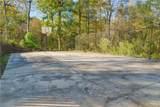 4446 Thurgood Estates Drive - Photo 30