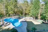 4446 Thurgood Estates Drive - Photo 32