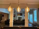 4446 Thurgood Estates Drive - Photo 35