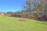 411 Cottonwood Circle - Photo 55