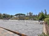 411 Cottonwood Circle - Photo 58