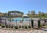 411 Cottonwood Circle - Photo 60