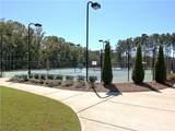 411 Cottonwood Circle - Photo 61
