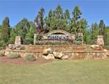 411 Cottonwood Circle - Photo 69