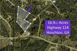 1391 Highway 124 - Photo 1
