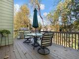 4045 Riverglen Circle - Photo 44
