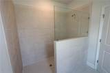 147 Rolling Hills Place - Photo 10