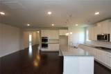 147 Rolling Hills Place - Photo 13