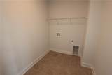147 Rolling Hills Place - Photo 14